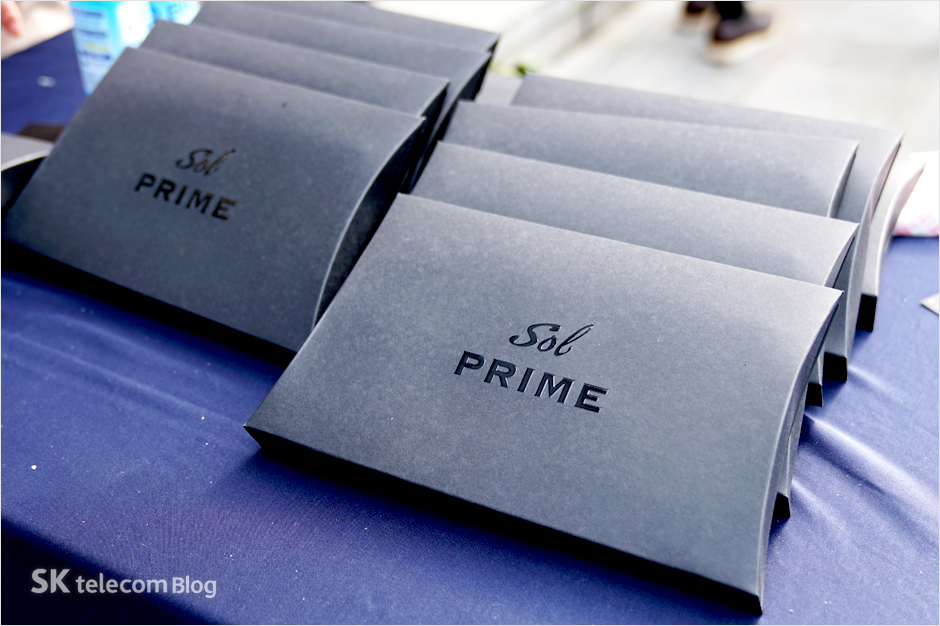 170124_solprime-event_20