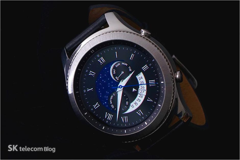 170131-skt-gear-s3-classic-lte_10