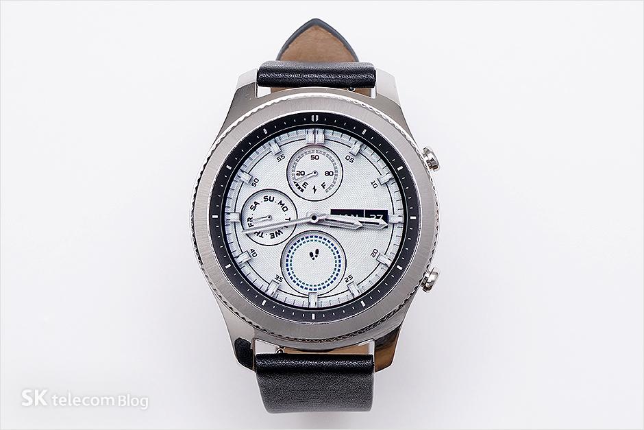 170131-skt-gear-s3-classic-lte_14