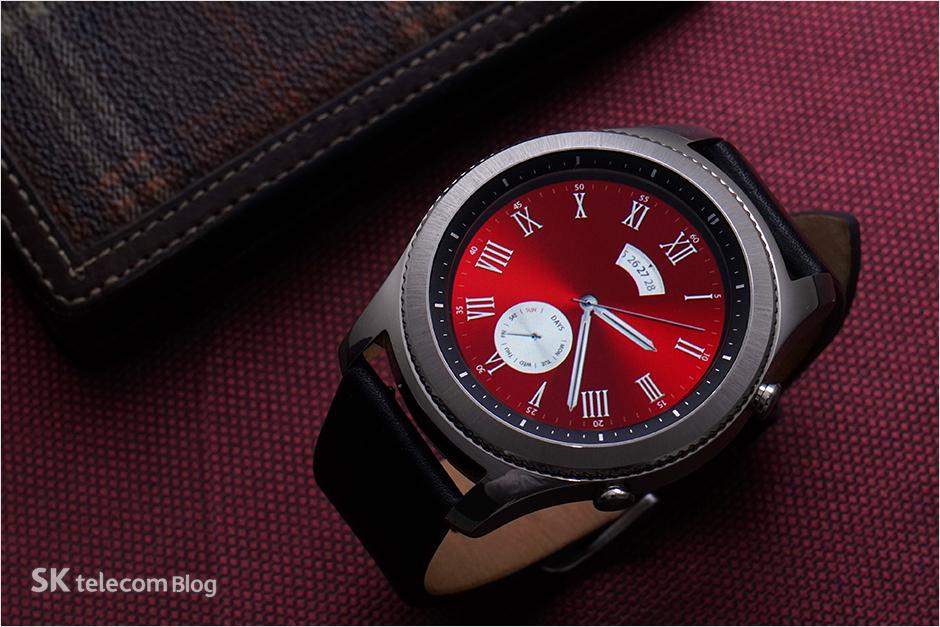 170131-skt-gear-s3-classic-lte_15