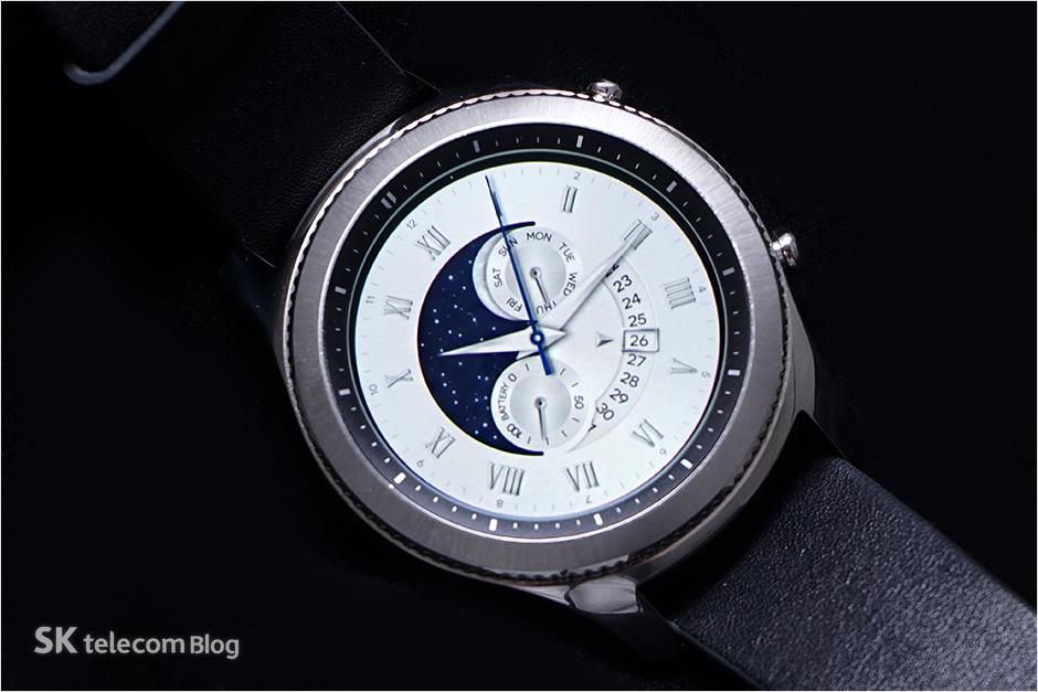 170131-skt-gear-s3-classic-lte_16