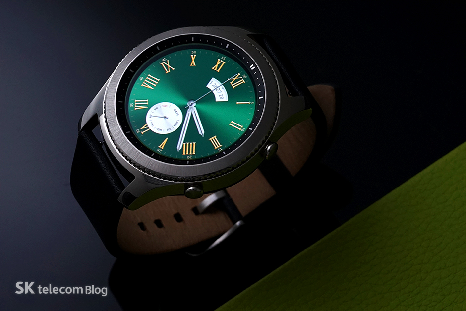170131-skt-gear-s3-classic-lte_1