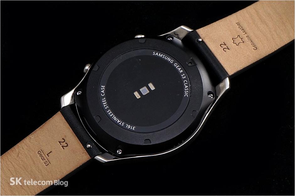 170131-skt-gear-s3-classic-lte_27