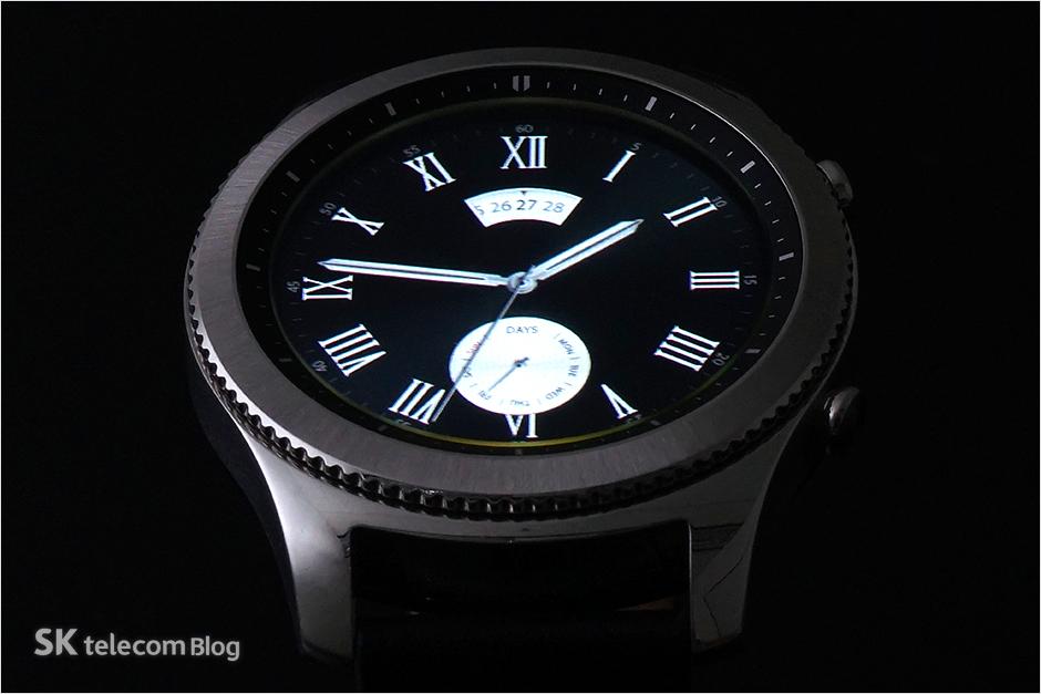 170131-skt-gear-s3-classic-lte_33