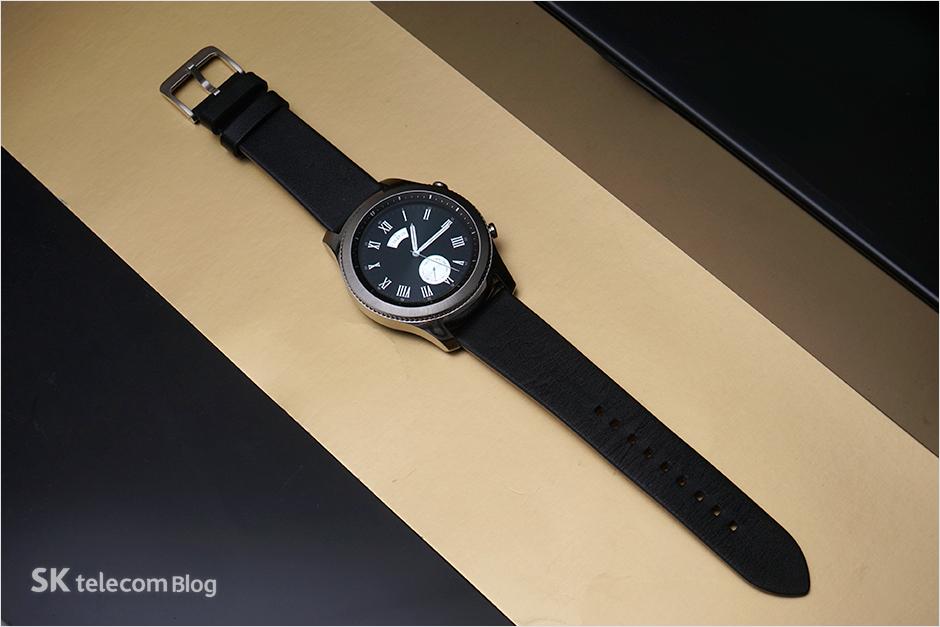 170131-skt-gear-s3-classic-lte_7