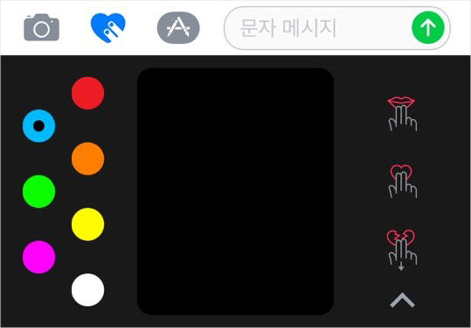 170223_iphone_6
