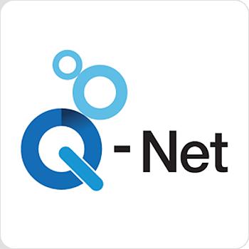 icon_qnet