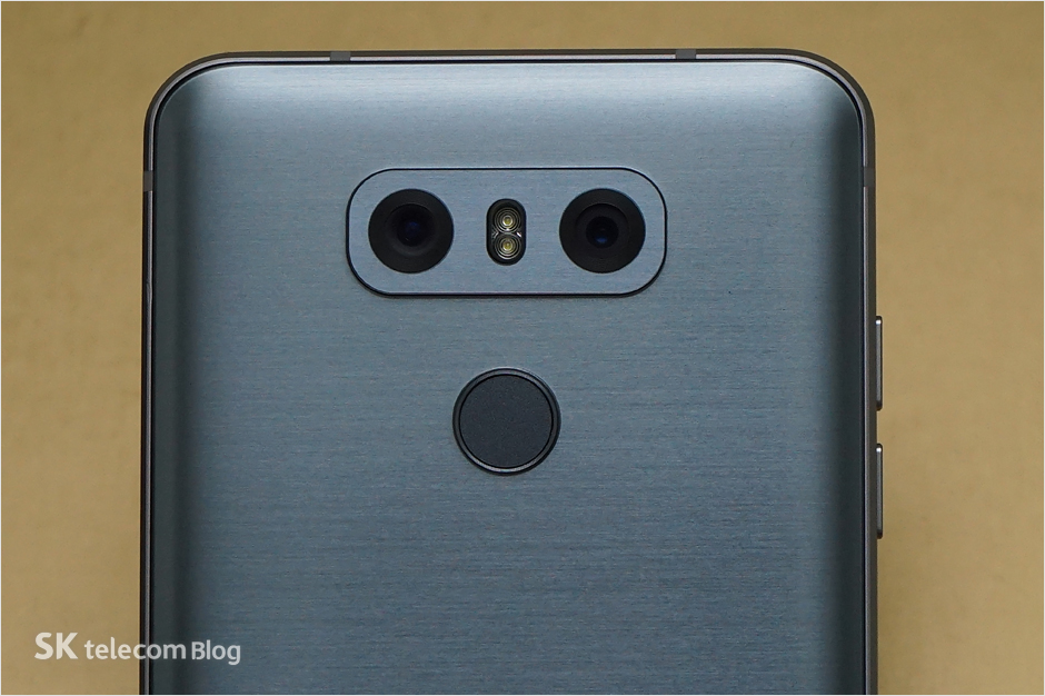 170312-lg-g6-review_16