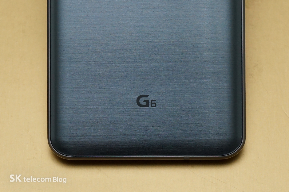 170312-lg-g6-review_2
