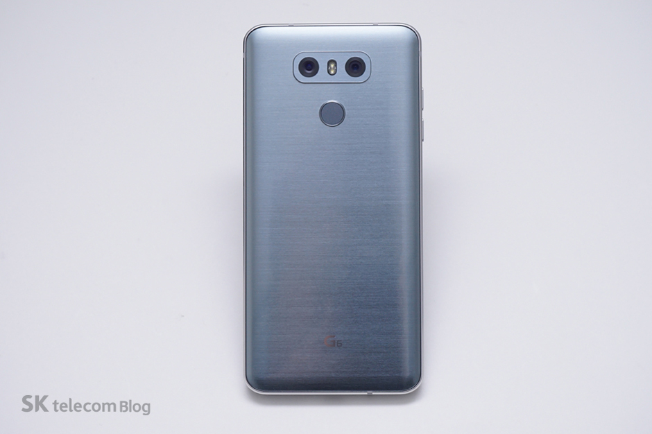 170312-lg-g6-review_6