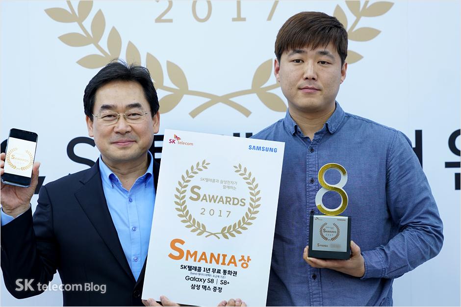 170412_S-awards_11