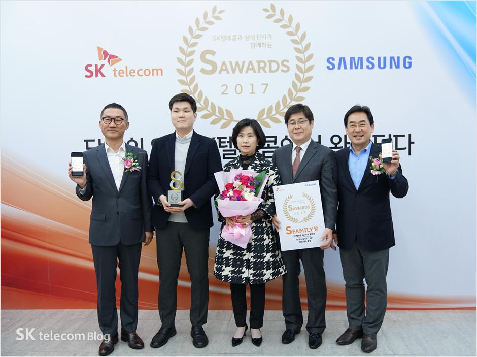 170412_S-awards_14