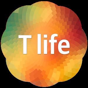 tlife1
