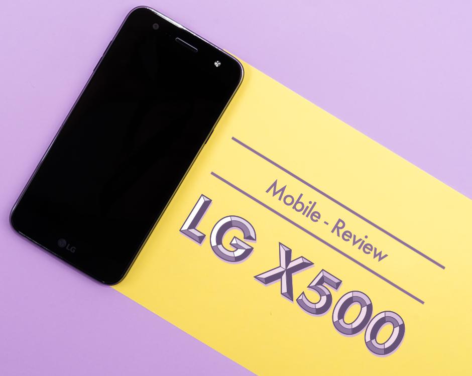 LG_X500_리뷰_01