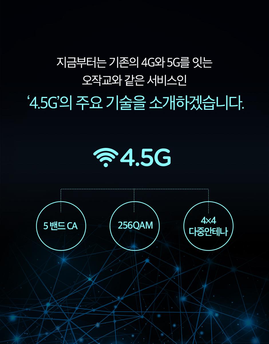 4.5G-카드-블로그08