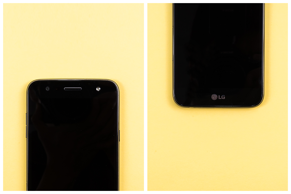 LG_X500_리뷰_8