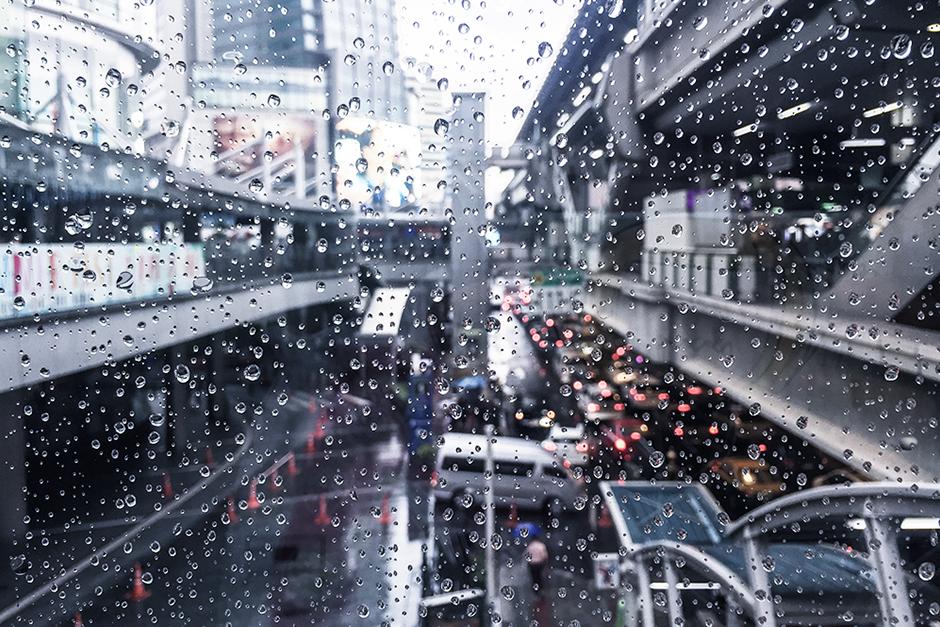 SK텔레콤_인공지능_모리_2