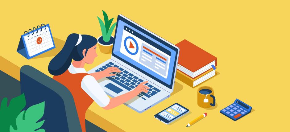 skt, 온라인개강, 온라인강의, 인터넷수업