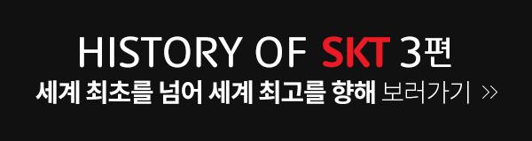 skt, sk텔레콤, skt36주년