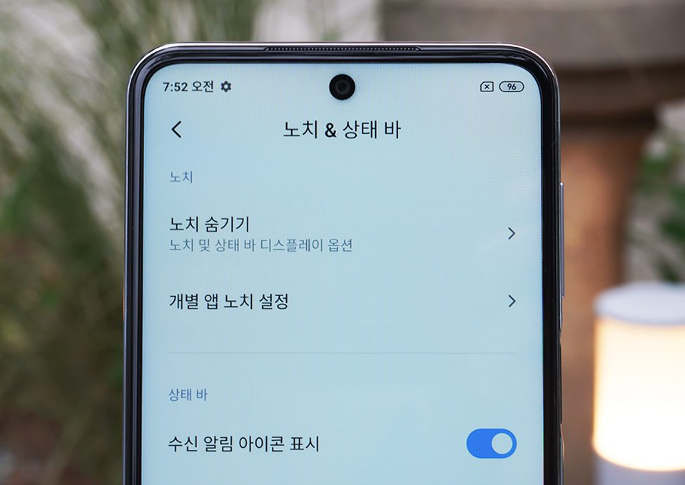 mi10lite, 미10라이트, T다이렉트샵, 홍미노트9S