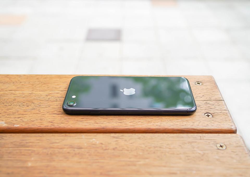 아이폰, 아이폰SE2, 아이폰7, 다이렉트플랜