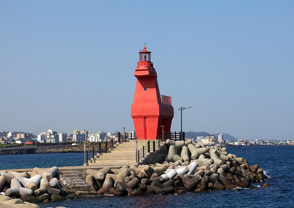 제주관광지, 이호테우해변, 제주공항근처가볼만한곳, 제주가볼만한곳