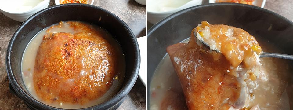말복, 전국삼계탕맛집, 삼계탕맛집추천, 삼계탕, 백숙맛집, 대전삼계탕맛집