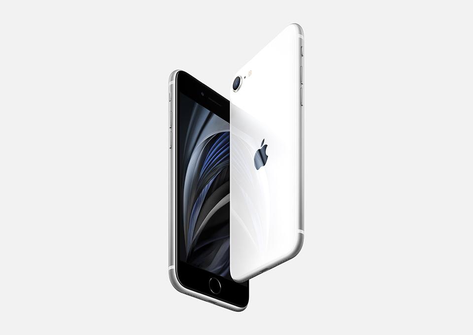 아이폰, 아이폰12, 아이폰12미니, 아이폰12프로, 아이폰12프로맥스