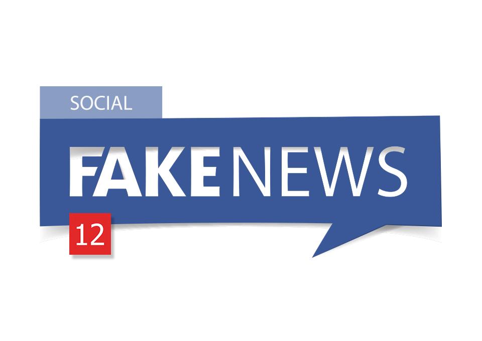 skt, sk텔레콤, 가짜뉴스, 코로나19, 코로나인포데믹