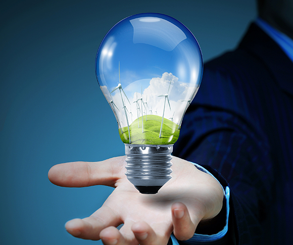 SKT, SK텔레콤, IT, IT친환경, 친환경기업, 탄소배출제로, 탄소중립, 구글, 애플, 아마존, MS, 탄소배출절감, 환경보호, 친환경, 지구온난화