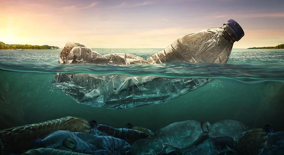 해피해빗, 플라스틱, 환경소비, 해빗에코얼라이언스, 플라스틱줄이기, 친환경, 텀블러, 해빗컵, 스타벅스, 환경보호, 기후행동, SKT, SK텔레콤
