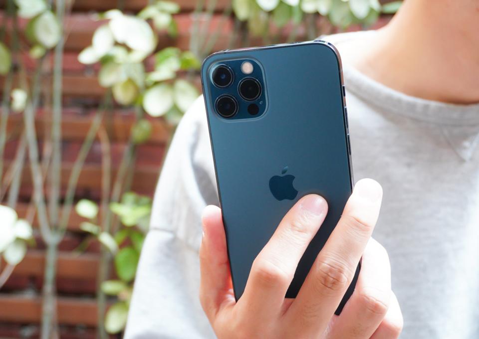 아이폰12, 아이폰12프로, 아이폰, T다이렉트샵