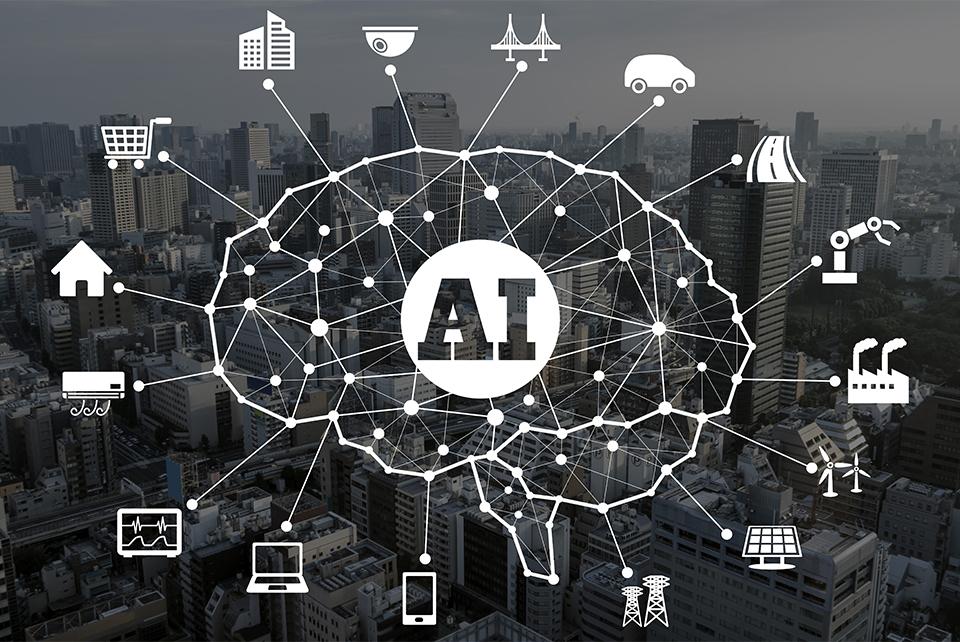 SKT, SK텔레콤, 바른ICT연구소, 인공지능, 인공지능 윤리, AI, 휴머노이드, 휴먼스, humans, 보그맘, 로봇이아니야, 너도인간이니, 절대그이, 인공지능 이슈, 트롤리딜레마, 테슬라, 아마존 AI 채용, 이루다, 테이, 딥러닝, 개인정보보호문제, ICDPPC, 인공지능윤리기준, AI 윤리기준