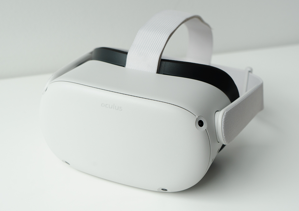 오큘러스 퀘스트2, 퀘스트2, VR, 오큘러스, 가상현실