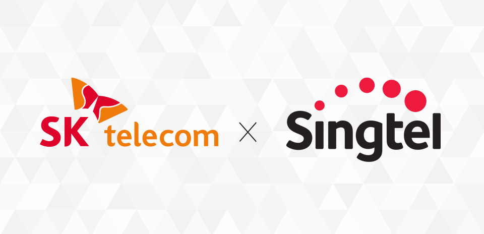 SKT, SK텔레콤, 브릿지얼라이언스, Bridge Alliance, 5G, 5G MEC, 모바일 에지 컴퓨팅, AR∙VR, 자율주행, 게임, 스마트팩토리, 로봇, 싱텔, 워게이밍, 5G MEC 허브, 5G 에지 클라우드 서비스