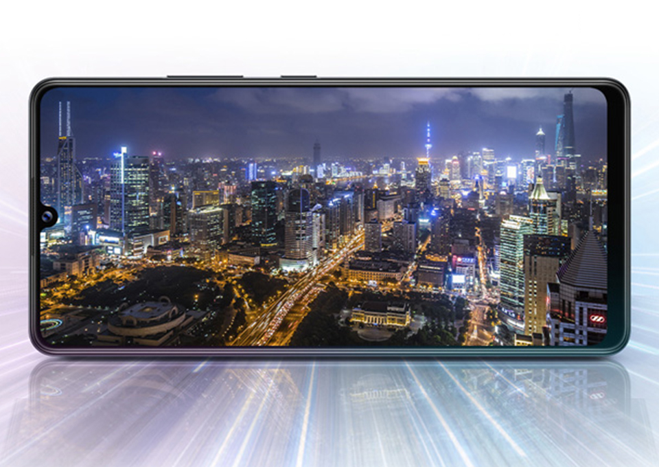 스마트폰디스플레이, 스마트폰잘사는법, 디스플레이, LCD, OLED