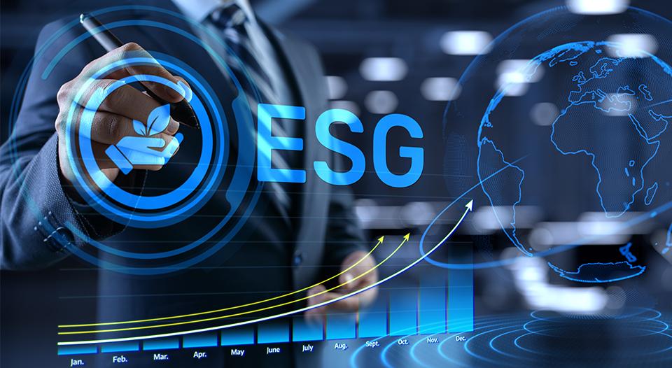ESG, SV, 소셜밸류, 사회적가치, 사회적가치측정, 사회적가치창출