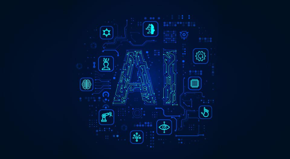SKT, SK텔레콤, SKTelecom, AI윤리, AI윤리경영, AI컴퍼니, AI Company, AI